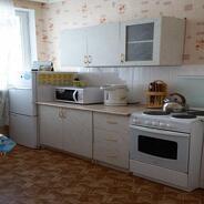 фото 1комн. квартира Нур-Султан (Астана) Керей жанибек Хандар улица, 9