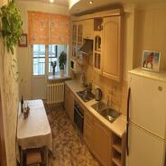 фото 2комн. квартира Нур-Султан (Астана) Кошкарбаева улица, 40