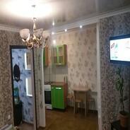 фото 1комн. квартира Степногорск